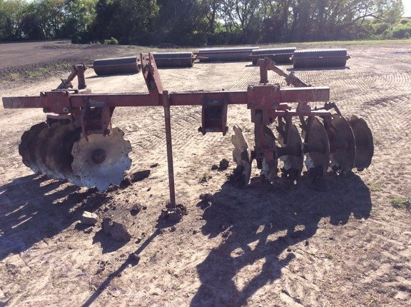 Rhino Levee plow Misc. Ag For Sale
