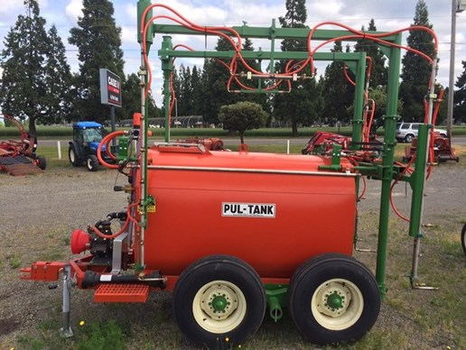 Sprayer-Pull Type For Sale: 20[...]