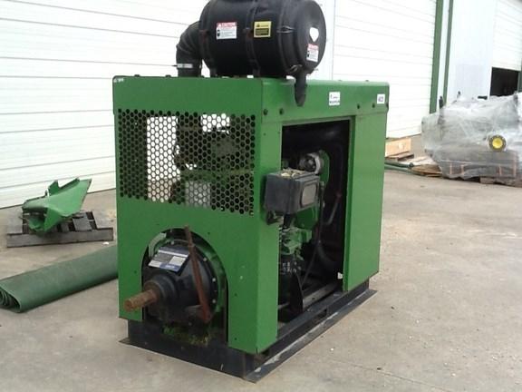 2011 John Deere 6H225 Engine/Power Unit For Sale