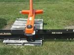 Box Blade Scraper For Sale: 2017 Land Pride RB1684