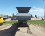 Conveyor - Stacking For Sale: 2017 Other TR6036