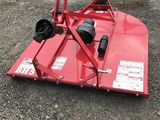 Rotary Cutter For Sale: 2016 B[...]