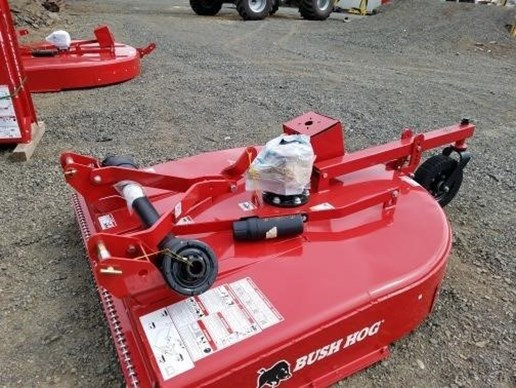 Rotary Cutter For Sale: 2017 B[...]