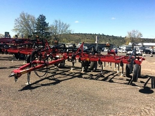 Field Cultivator For Sale: 201[...]