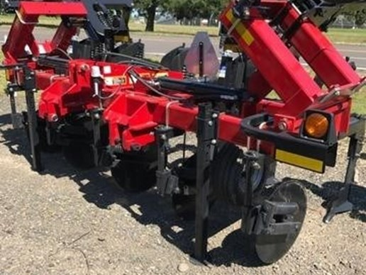 Rippers For Sale: 2016 Case IH[...]