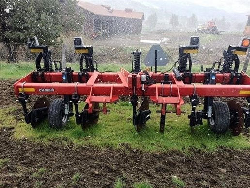 Rippers For Sale: 2009 Case IH[...]