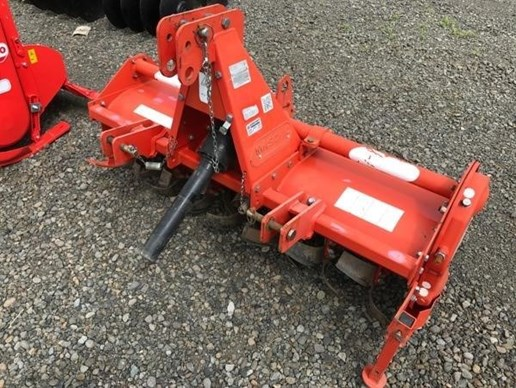 Rotary Tiller For Sale: 2010 M[...]