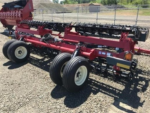 Tillage For Sale: 2016 Unverfe[...]