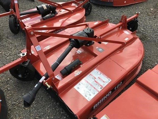Rotary Cutter For Sale: 2017 R[...]