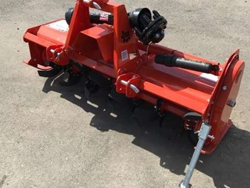 Rotary Tiller For Sale: 2017 R[...]