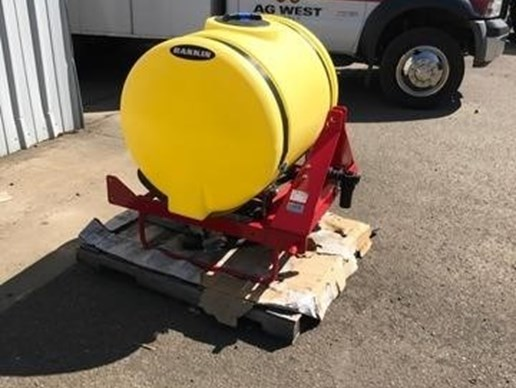Sprayer-3 Point Hitch For Sale[...]