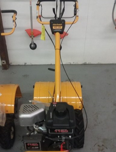Cub Cadet RT75 Misc. Grounds Care For Sale