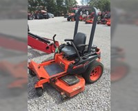 H Amp R Agri Power Service And Parts In Kentucky Illinois