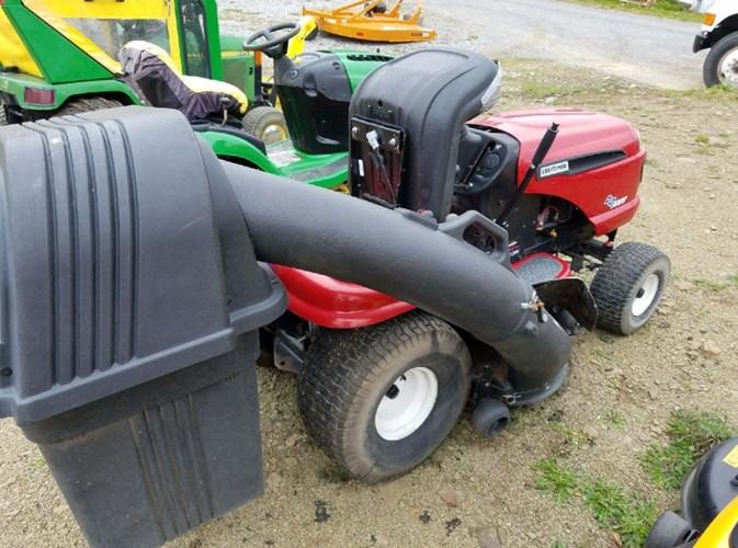 Craftsman DLT3000 Riding Mower For Sale