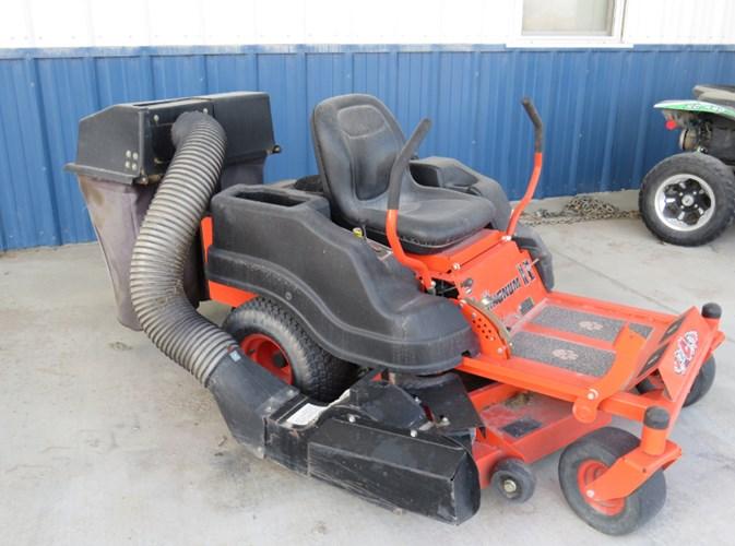 Bad Boy MZ MAGNUM Zero Turn Mower For Sale