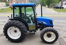Northwestern Kentucky Agricultural & Lawn Garden Equipment