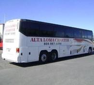 1998 MCI Bus 102EL3 Thumbnail 4