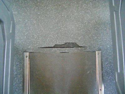1998 MCI Bus 102EL3 Image 5