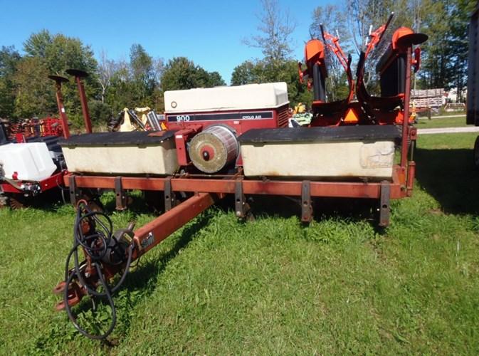 Case IH 900 Planter For Sale