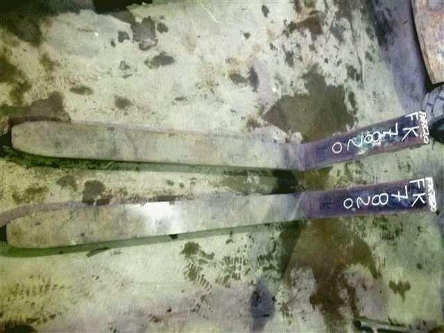 Other PALLET FORKS Image 1