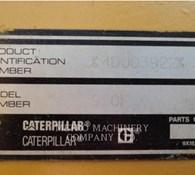 1998 Caterpillar 950FII Thumbnail 4