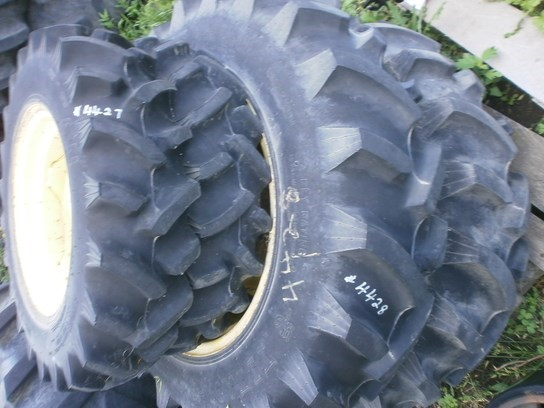 Other Titan Wheels and Tires For Sale