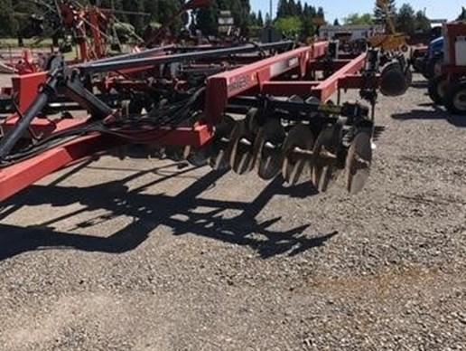 Rippers For Sale: 2006 Case IH[...]