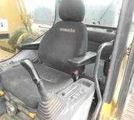 2006 Komatsu PC400 LC-7E0 Thumbnail 21
