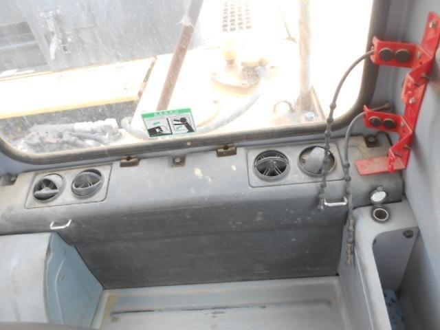 2006 Komatsu PC400 LC-7E0 Image 22