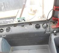2006 Komatsu PC400 LC-7E0 Thumbnail 22