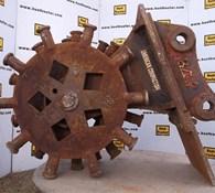 American Compaction Equipment, Inc. Thumbnail 1