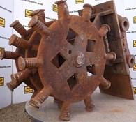 American Compaction Equipment, Inc. Thumbnail 3