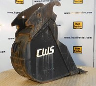 CWS Industries (Mfg) Corp. Thumbnail 4