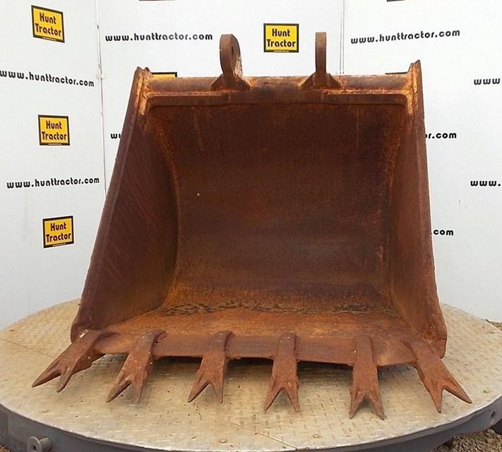 Case L107692 Image 2