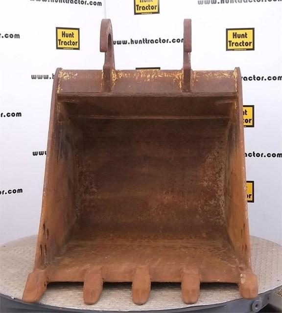 Halton Image 2