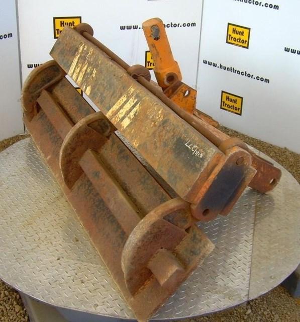 Case Image 3