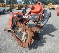 2011 Ditch Witch H853 Thumbnail 1