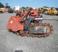 2011 Ditch Witch H853 Thumbnail 2