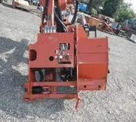 2011 Ditch Witch H853 Thumbnail 3