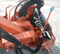 2011 Ditch Witch H853 Thumbnail 4