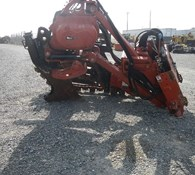 2011 Ditch Witch H853 Thumbnail 5