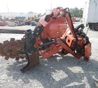 2011 Ditch Witch H853 Thumbnail 6