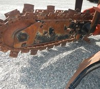 2011 Ditch Witch H853 Thumbnail 7