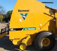 2021 Vermeer 605N CORNSTALK SPECIAL Thumbnail 2