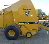 2021 Vermeer 605N CORNSTALK SPECIAL Thumbnail 5