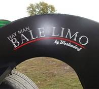 2021 Westendorf BALE LIMO Thumbnail 2