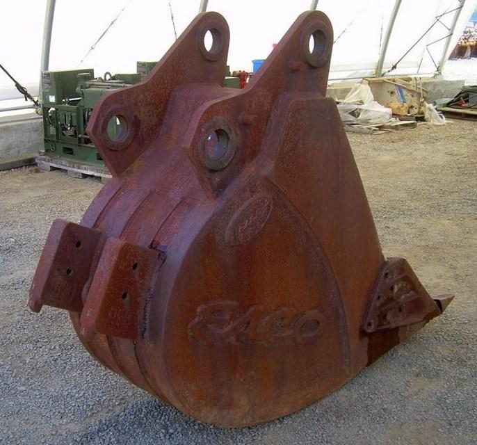 ESCO Image 4