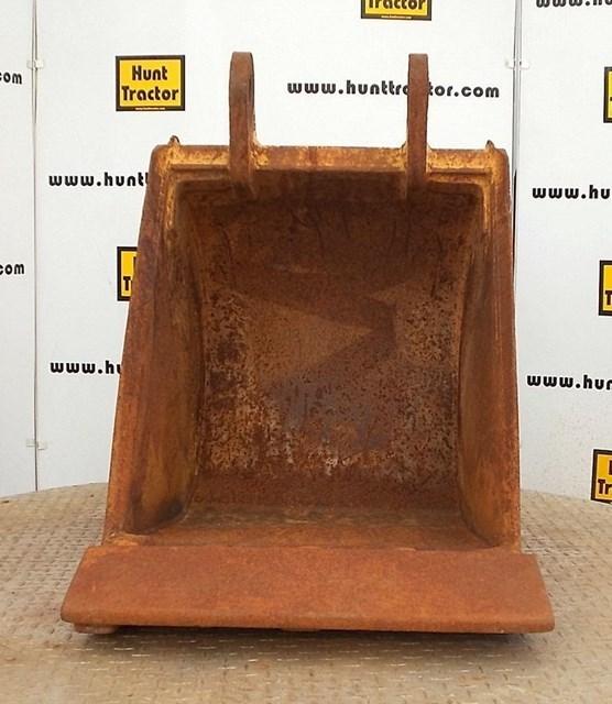 Case D150348 Image 2
