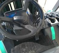 2008 Mitsubishi FG20N Thumbnail 4