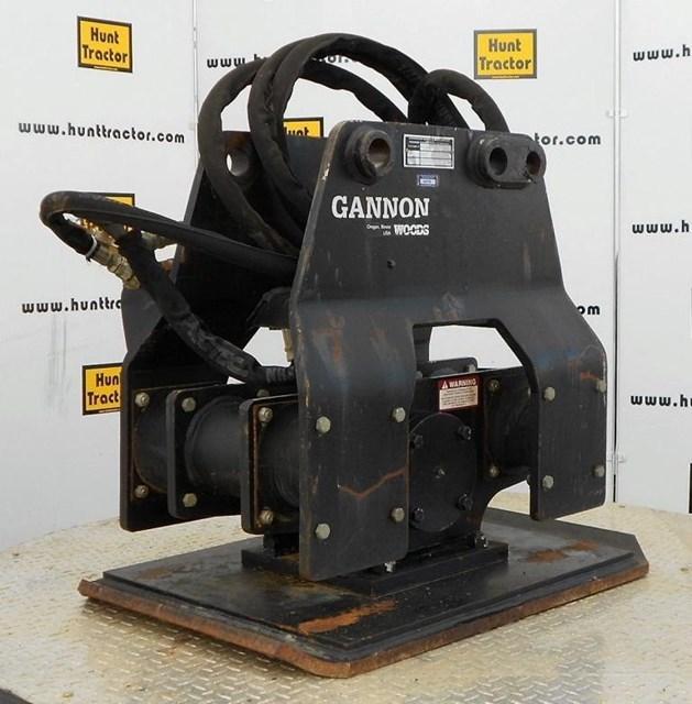Gannon 9000 Image 2